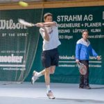 tennis interlaken